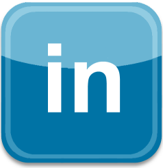 Find Last Best Place Landscaping on LinkedIn