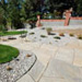 Hardscapes by Last Best Place Landscaping