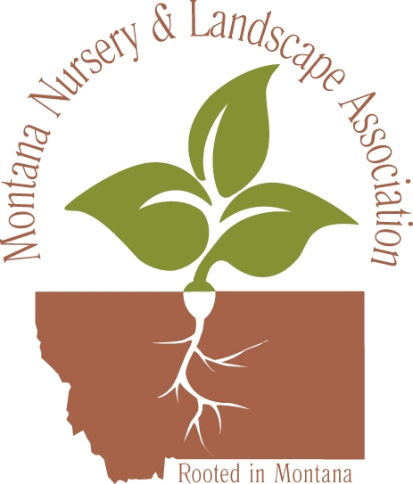 Montana Nursery And Landscape Association Member